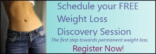 Permanent Weight Loss Discovery Session