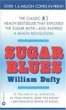 Amazon - Sugar Blues