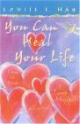 Amazon - You Can Heal Your Life by Louise L. Hay