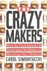 Crazy Makers
