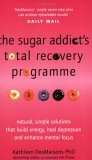 The Sugar Addict's Total Recovery Programme