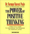 Power of Positive Thinking (4 CD set)