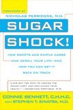 Sugar Shock on Amazon