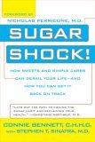 Sugar Shock on Amazon