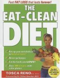 Eat-Clean Diet by Tosca Reno
