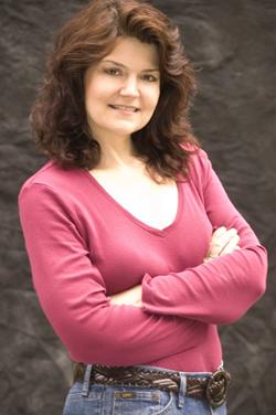 Debbie Danowski PhD