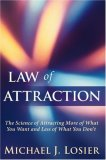 Michael Losier Law Of Attraction