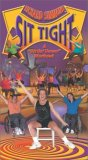 Richard Simmons Sit Tight VHS