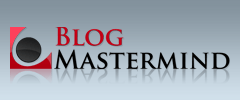 Click here to Go To the Blog Mastermind Sign Up Page