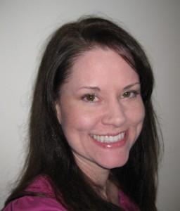 JoLynn Braley - Body Transformation Expert
