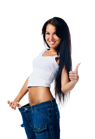 The Inner Self Diet™ Proprietary Proven System to Permanent Weight Loss