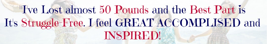 50 Pound Weight Loss Testimonial   Emotional Eating Coach JoLynn Braley   FearlessFatLoss.com