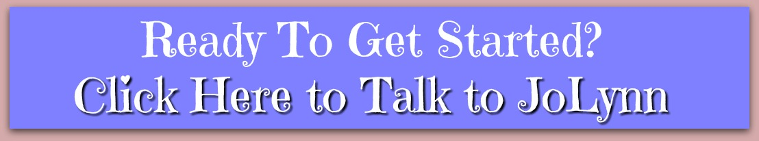 Click Here to Talk To JoLynn   Apply for a Complimentary Weight Loss Discovery Session   FearlessFatLoss.com