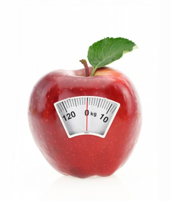 What Is The Difference Between Fat Loss and Weight Loss?