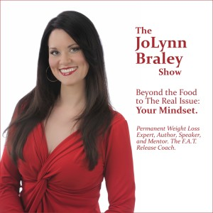 The JoLynn Braley Show