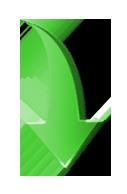 Arrow - Green