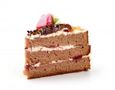 Chocolate cake Sugar Addiction