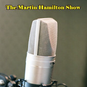 The Martin Hamilton Show | Fearless Fat Loss