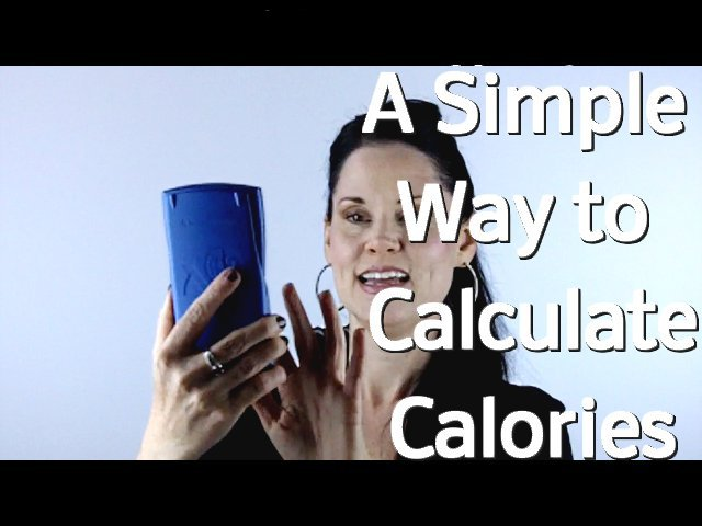 Calories Calculation to Maintain Weight at Fearless Fat Loss dot com