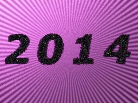 2014-Purple