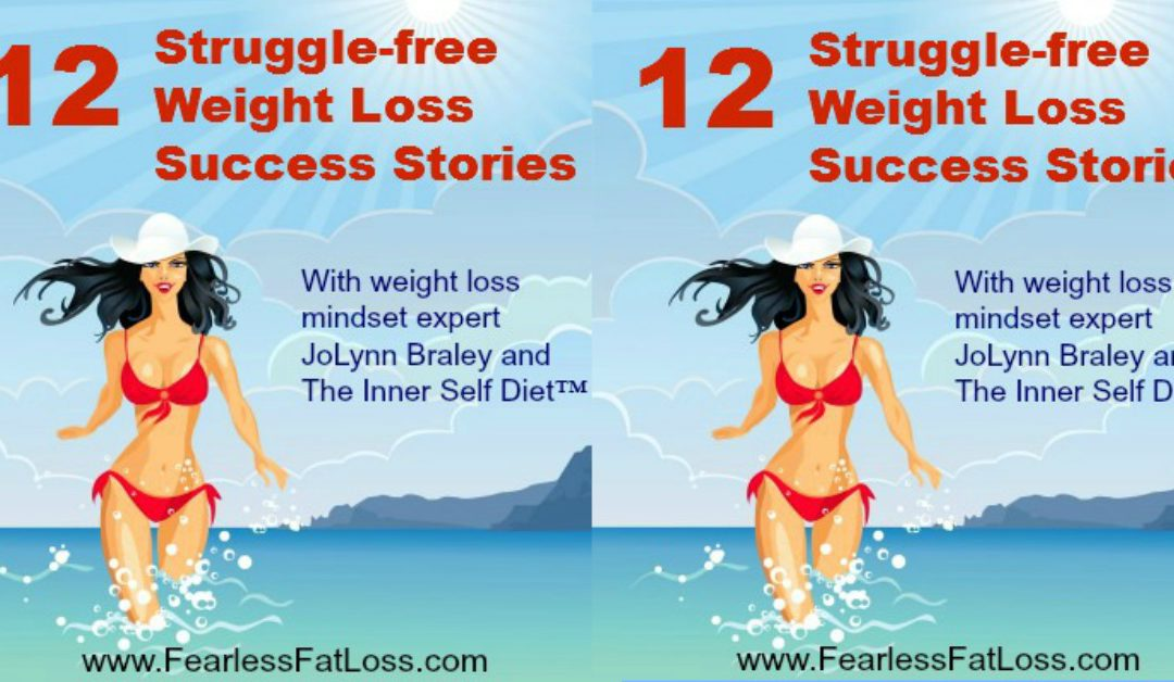 weight loss success stories 2014