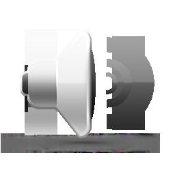 Icon - Audio
