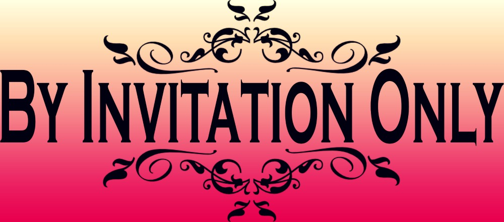 The Inner Self Diet Invitation Only