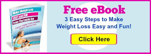 Free eBook Fearless Fat Loss