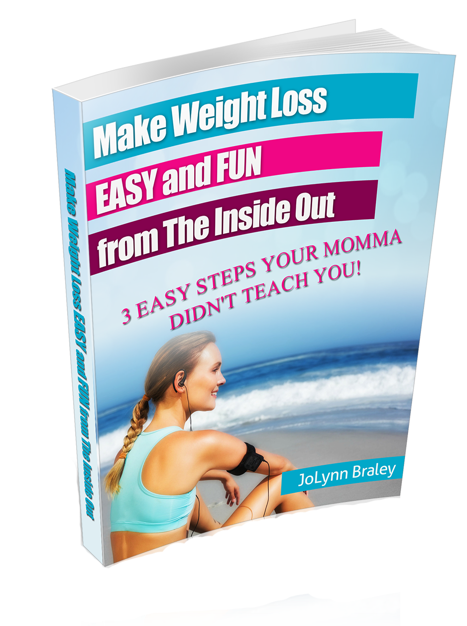 Hire Permanent Weight Loss Coach JoLynn Braley | Get Permanent Weight Loss Now | FearlessFatLoss.com | Emotional Eating Coach | NLP Weight Loss Coach | LOA Weight Loss Coach