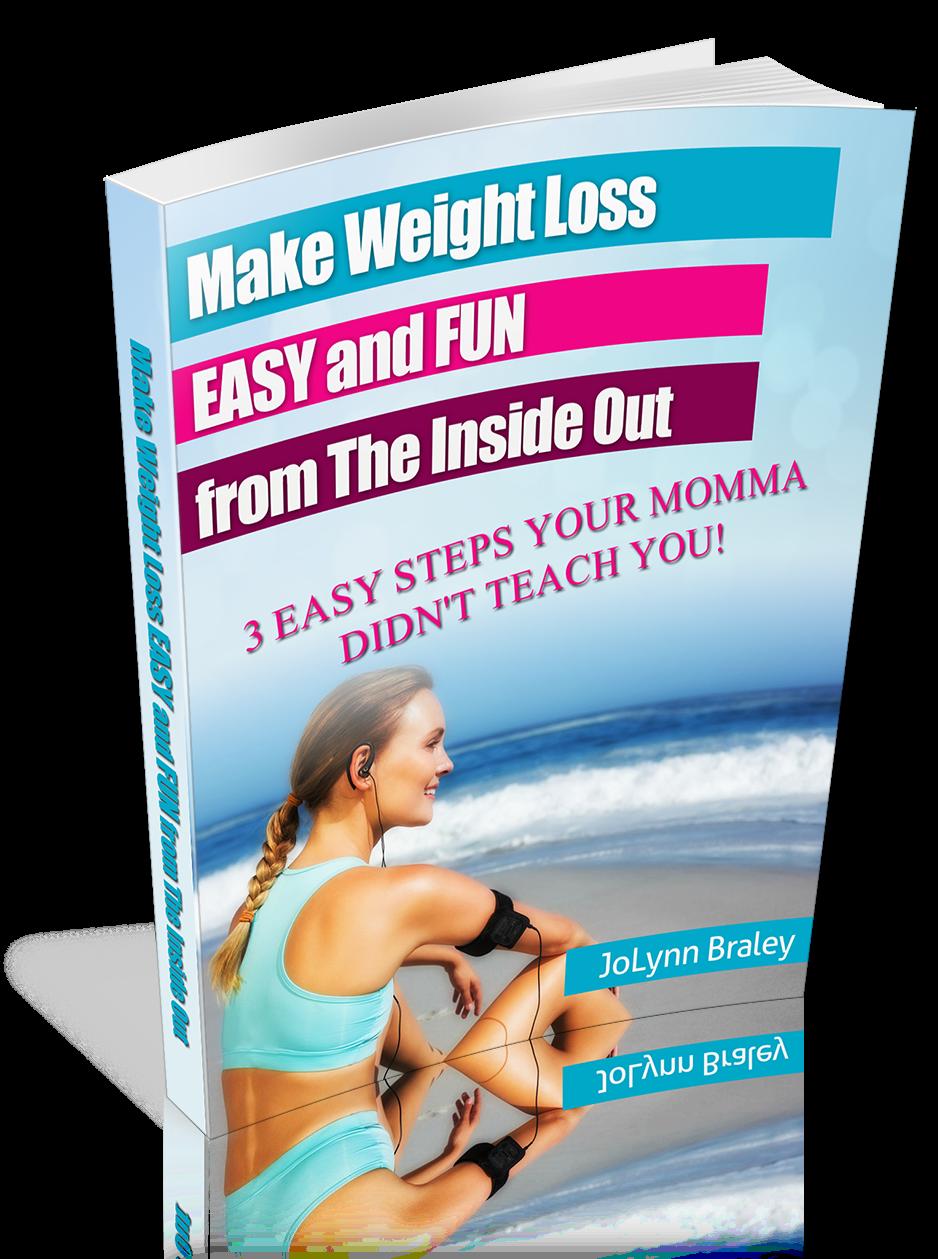 Hire Permanent Weight Loss Coach JoLynn Braley | Get Permanent Weight Loss Now | FearlessFatLoss.com | Emotional Eating Coach | NLP Weight Loss Coach | LOA Weight Loss Coach