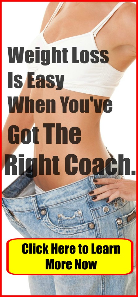 Weight Loss Is Easy with Emotional Eating Coach JoLynn Braley | FearlessFatLoss.com