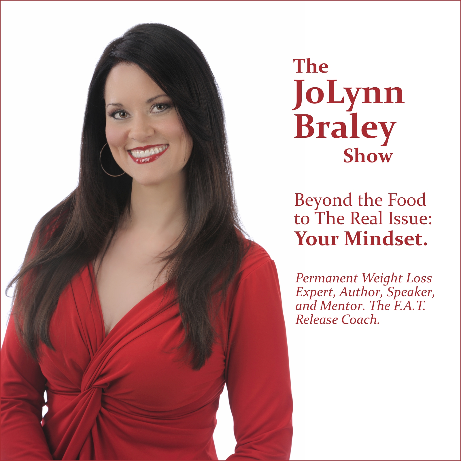 The JoLynn Braley Show